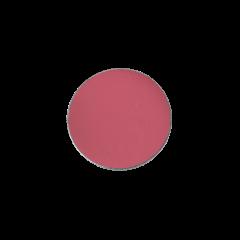 Refill - M311 M. Creme Blush