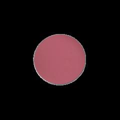 Refill - M312 M. Creme Blush