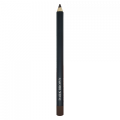 E93 Eye Pencil Dark Brown