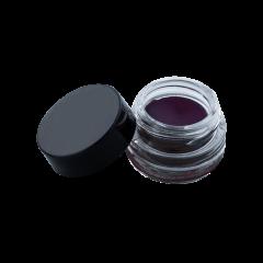 Eyeliner vendors, Buy Private Label eyeliner from eyeliner manufacturers