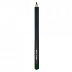 E94 Eye Pencil Emerald