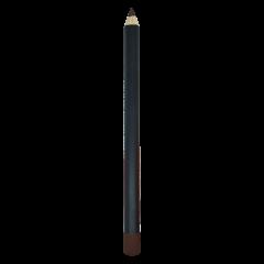 E103 Eye Pencil Expresso