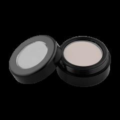 Eye Shadow - Cool Sand - Pearl - Compact