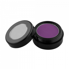 Eye Shadow - Bellflower Purple Compact