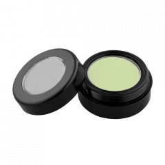 Eye Shadow - Jade - Pearl - Compact