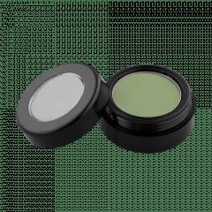 Eye Shadow- Emerald Fantasy - Compact Bulk