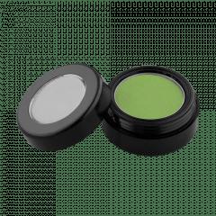 EyeShadow - Satan Green - Compact