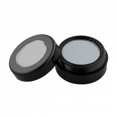 Eye Shadow - Graphite - Pearl - Compact