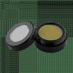 Eye Shadow - Bamboo - Compact