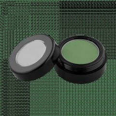 Eye Shadow - Irish Green - Compact