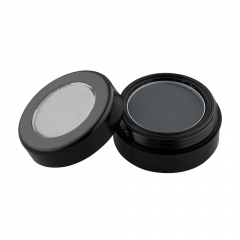 Eye Shadow - Slate - Compact