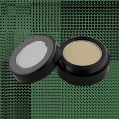Eye Shadow - Omega - Compact