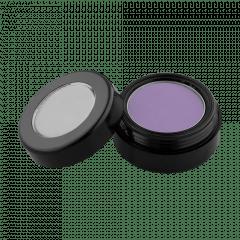 Eye Shadow - Deep Violet - Compact