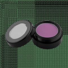 Eye Shadow - Bordello - Compact