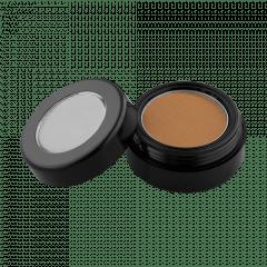 Eye Shadow - Smog - Compact