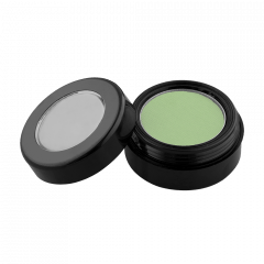 Eye Shadow - Kush - Compact
