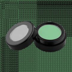 Eye Shadow - Creamy Green Compact