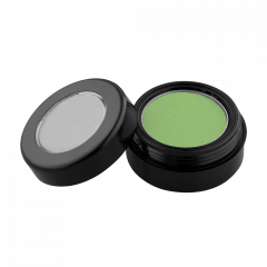 Eye Shadow - Grass - Compact