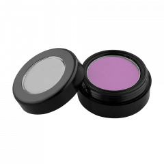 Eye Shadow - Fusain - Compact