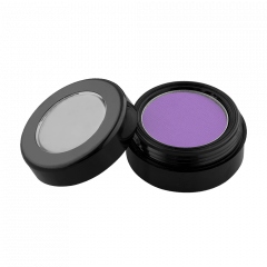 Eye Shadow - Purple Rain - Compact