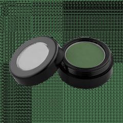 Eye Shadow - Opulence - Compact