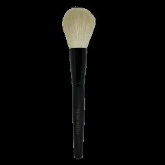 FX-001 Duster Brush with Jordane Cosmetics Print