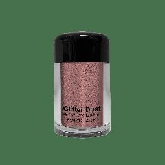 cosmetic glitter wholesale