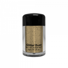 loose eye glitter wholesale