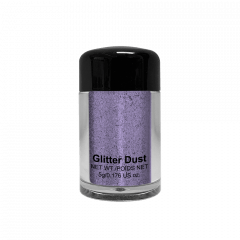 eye glitter wholesale