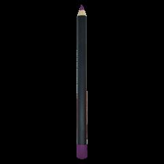 E96 Eye Pencil Grape
