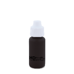 15ml- HDL160 Roasted Coffee HD Foundation