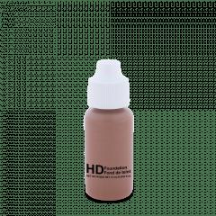 15ml- HDL157 Honey Chesnut HD Foundation