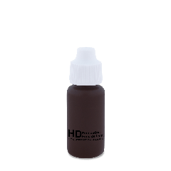 15ml- HDL113 Coca HD Foundation