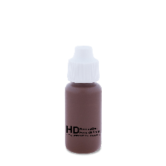 15ml- HDL109 Amber HD Foundation