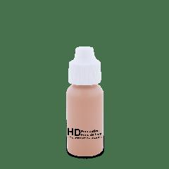 15ml - HDL102 Porcelain HD Foundation