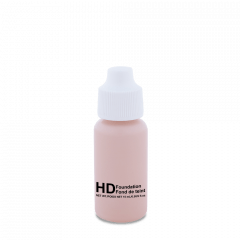 HDL Foundation 15ml