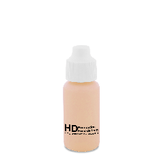 HDL Peach Adjuster 15ml
