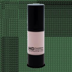 Custom foundation makeup | Best foundation Distributors in Canada