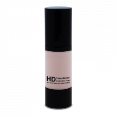 Best Private Label Liquid Foundation for Oily Skin
