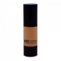 Get best luxury foundation from Foundation Distributors | Buying foundation in bulk