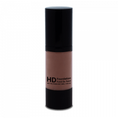Shop Sephora custom foundation manufacturers/Foundation suppliers