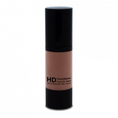 Sephora custom foundation packaging wholesale | Foundation Manufacturers