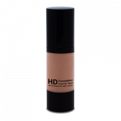 HDL Foundation - Congac