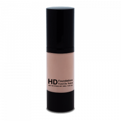 HDL Foundation - Medium Porcelain - 30ml