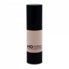 HDL Foundation - Light Ivory - 30ml
