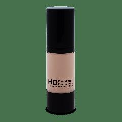 Buy custom foundation makeup in bulk | Private Label Foundation Manufacturers