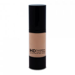 Shop Luxury foundation Distributors | Private Label Foundation Manufacturers in Canada