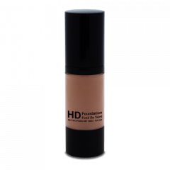 Custom foundation makeup | luxury foundation | Best private label foundation Distributors in Canada