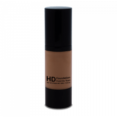 Custom foundation makeup - Buying foundation in bulk in Canada | Personalized foundation