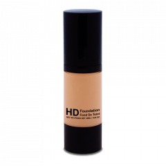 Buy Sephora custom foundation manufacturers/Foundation suppliers in USA